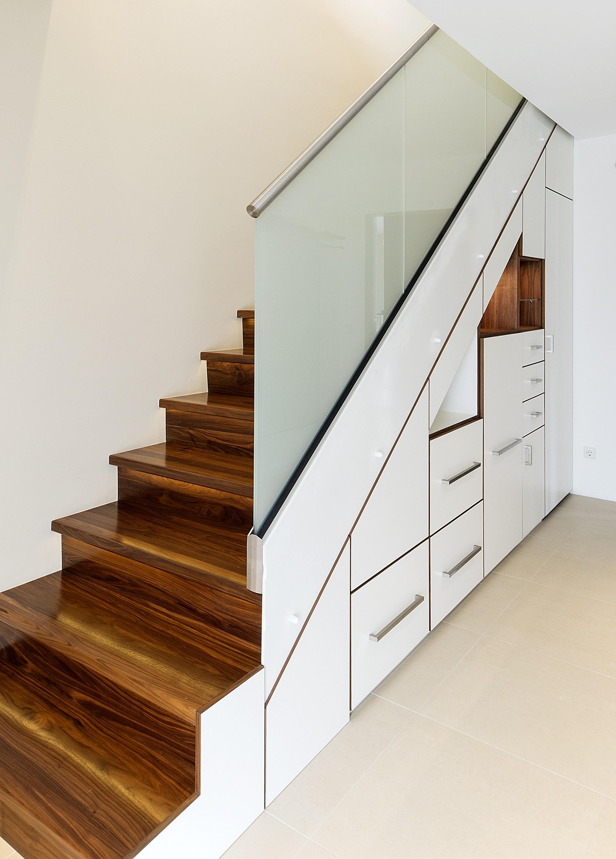 restaurierung leipzig h ring. Black Bedroom Furniture Sets. Home Design Ideas